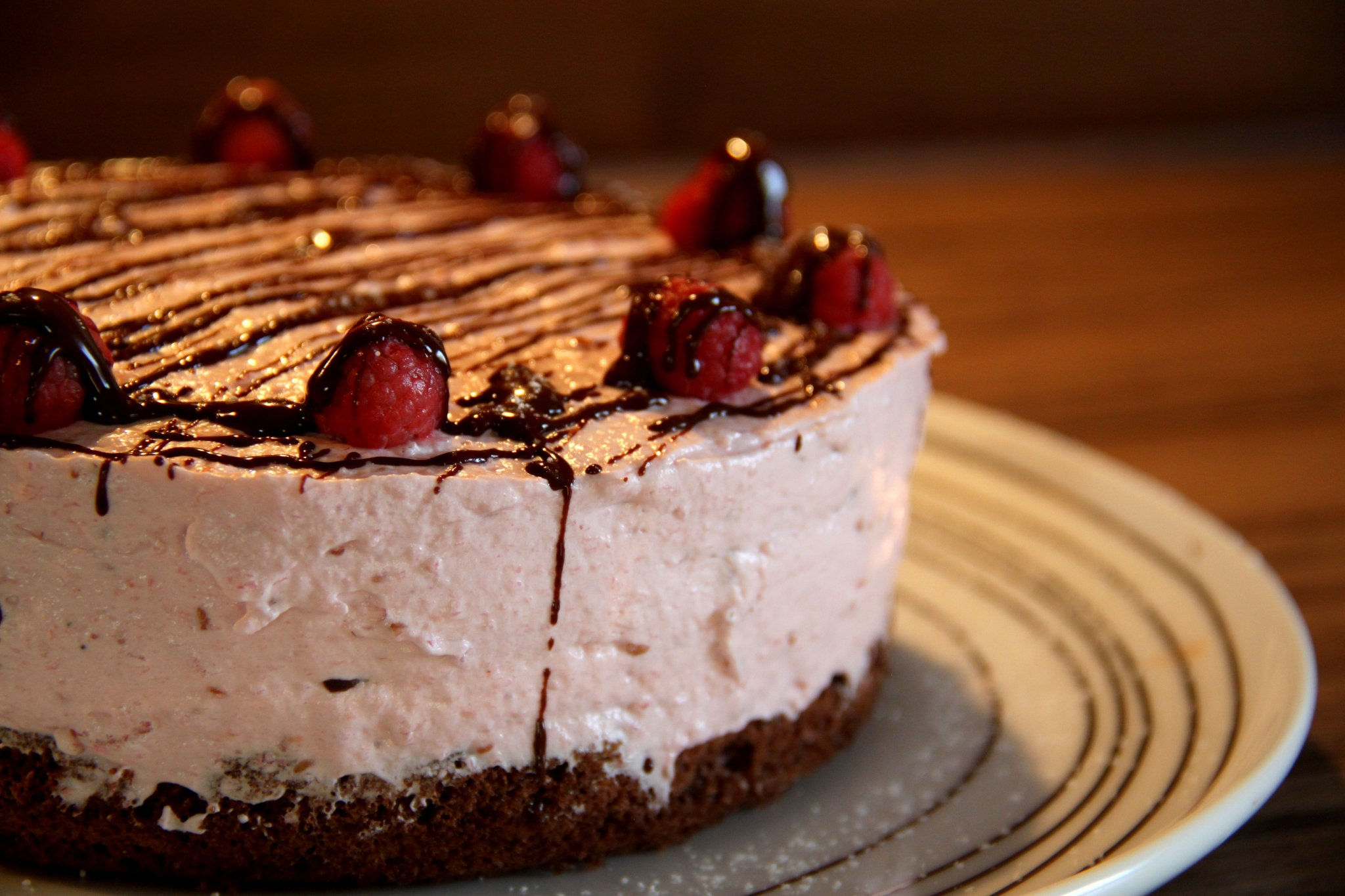 krem a tortan